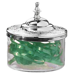 http://brass4u.com/211-106-thickbox/glass-jar-w-metal-lid.jpg