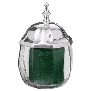 http://brass4u.com/214-109-thickbox/glass-jar-w-metal-lid.jpg