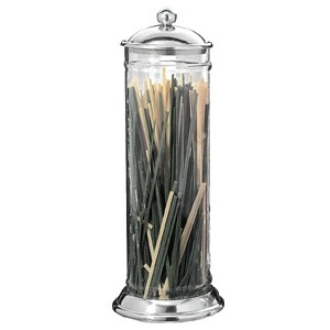 http://brass4u.com/230-119-thickbox/glass-jar-w-metal-lid.jpg