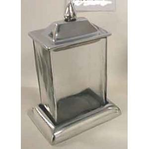 http://brass4u.com/303-161-thickbox/glass-jar-w-metal-lid.jpg