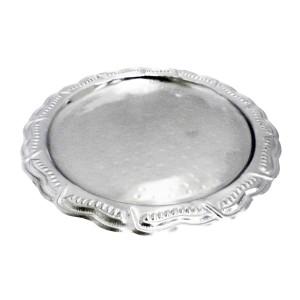 http://brass4u.com/307-1844-thickbox/charger-plate-12-ins-nkl.jpg
