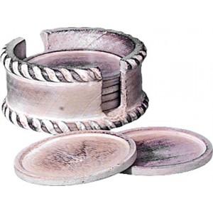 http://brass4u.com/325-174-thickbox/s-6-wood-coasters-w-holder.jpg