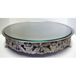 http://brass4u.com/361-200-thickbox/cake-platter-18-ins.jpg