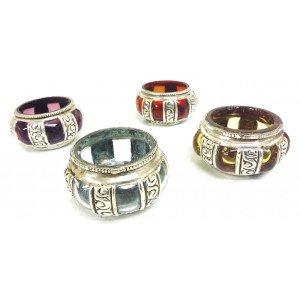 http://brass4u.com/484-2042-thickbox/votives-assorted-sold-each.jpg