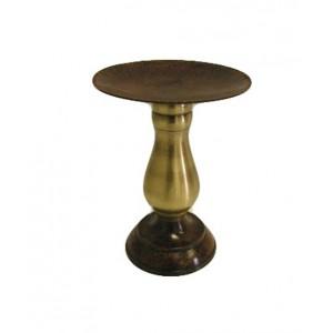 http://brass4u.com/503-1900-thickbox/pillar-candle-holders.jpg