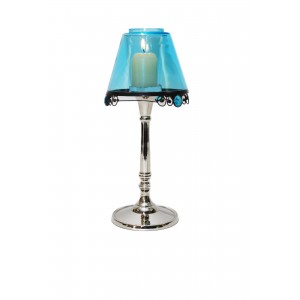 http://brass4u.com/528-1551-thickbox/table-lamp-with-shade.jpg