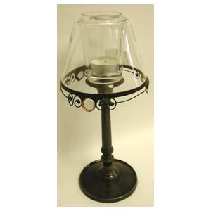 http://brass4u.com/530-346-thickbox/table-lamp-with-shade.jpg