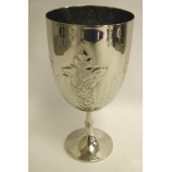 Goblet Nickel