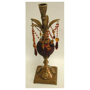 http://brass4u.com/558-374-thickbox/candle-holder-w-red-beads.jpg
