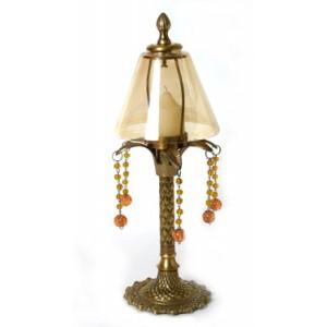 http://brass4u.com/614-419-thickbox/candle-holder-w-shade.jpg