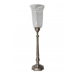 http://brass4u.com/625-1823-thickbox/candle-holder-glass.jpg