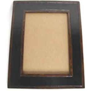 http://brass4u.com/677-479-thickbox/mirror-with-wood-frame.jpg