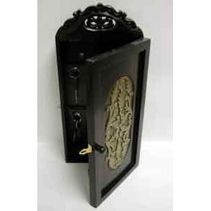 http://brass4u.com/679-481-thickbox/key-holder-chest.jpg