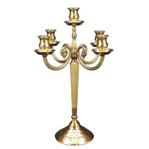 http://brass4u.com/699-500-thickbox/candelabra-brass-lacquerd.jpg