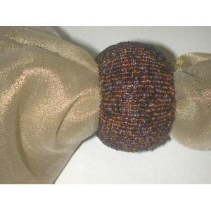 http://brass4u.com/719-520-thickbox/napkin-ringscall-before-ordering.jpg