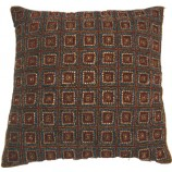 Cushion Cover 16 ins