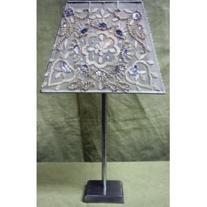 http://brass4u.com/746-542-thickbox/candle-holder-with-shade.jpg