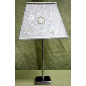 http://brass4u.com/749-545-thickbox/candle-holder-with-shade.jpg