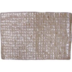 http://brass4u.com/759-553-thickbox/cushion-covers-shell.jpg