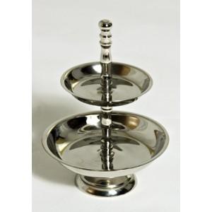 http://brass4u.com/772-565-thickbox/stand-2-tier-nkl-plate.jpg