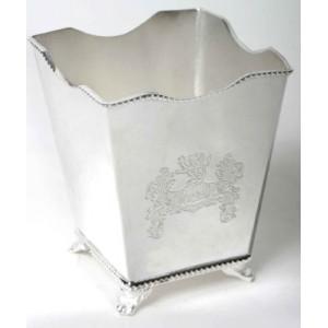 http://brass4u.com/816-609-thickbox/planters-square-silver.jpg