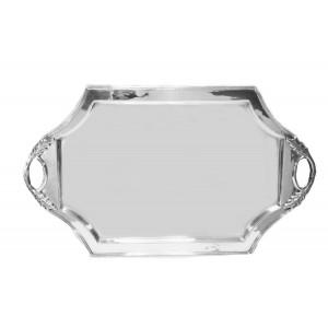 http://brass4u.com/820-1843-thickbox/trays-non-tarnish-silver.jpg