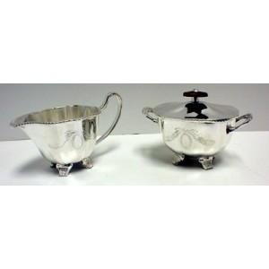 http://brass4u.com/887-677-thickbox/cream-sugar-set.jpg