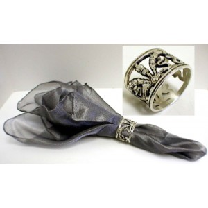 http://brass4u.com/890-680-thickbox/napkin-rings-oval-silver.jpg
