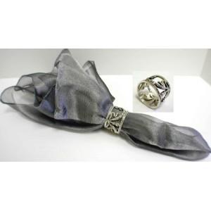 http://brass4u.com/891-681-thickbox/napkin-rings-round-silver.jpg