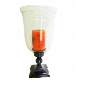http://brass4u.com/932-2110-thickbox/candle-holder-glass.jpg