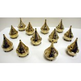 VOTIVES- Set of 12 pcs.(Insence Burners)