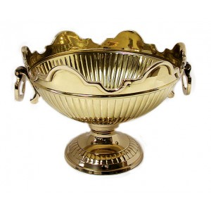 http://brass4u.com/994-1304-thickbox/crown-bowl-8-3-4-ins-brass-special-order-only.jpg