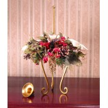 FLOWER OR ORNAMENT STAND