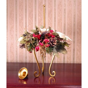 http://brass4u.com/995-776-thickbox/flower-or-ornament-stand.jpg