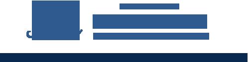 International Mercantile Agencies, Inc. / IMA Brass