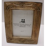 PHOTO FRAMES WOOD