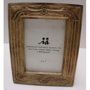https://brass4u.com/1059-831-thickbox/photo-frames-wood.jpg
