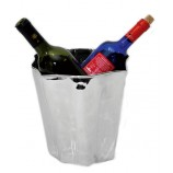 PLANTER-WINE COOLER - NKL