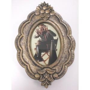 https://brass4u.com/1112-875-thickbox/wooden-photo-frame.jpg