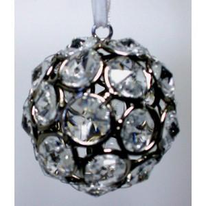 https://brass4u.com/1187-947-thickbox/crystal-balls-3-ins.jpg
