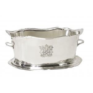https://brass4u.com/1281-1593-thickbox/planter-centerpiece-silver.jpg