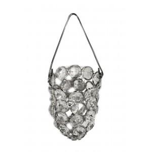 https://brass4u.com/1438-1479-thickbox/crystal-hanging-votive.jpg