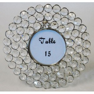 https://brass4u.com/1444-1198-thickbox/crystal-table-numbers-nkl.jpg