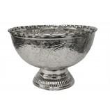 Large Bowl Engraved