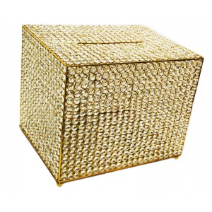 https://brass4u.com/1542-1910-thickbox/http-brass4ucom-en-1542-crystal-money-gift-card-box-nickel-15-x-12html.jpg