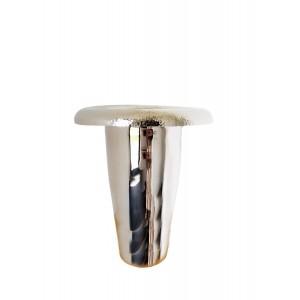 https://brass4u.com/1588-2125-thickbox/nickel-vase-.jpg
