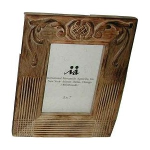 https://brass4u.com/337-184-thickbox/photo-frame-wood-5-x-7.jpg