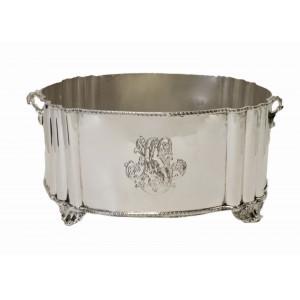 https://brass4u.com/873-1682-thickbox/planter-centerpiece-silver.jpg